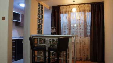regim hotelier galati , apartament 5 stele 7