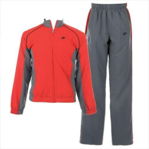 treninguri, adidasi, tricouri, sorturi . . . originale ! ! ! 3