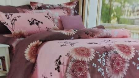 casa noastra comercializeaza lenjerii pat , perne puf si altele . . . 6