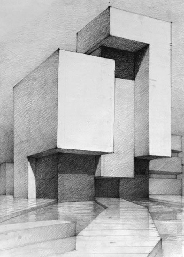 meditatii/ pregatire la arhitectura 1