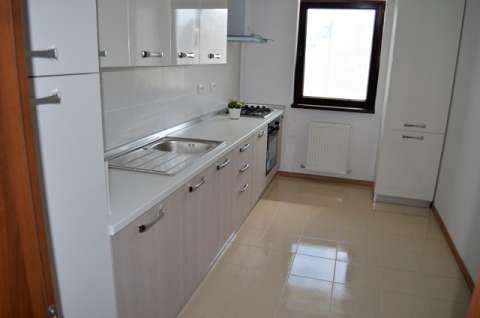apartament 2 camere tip b barcelona residence 2