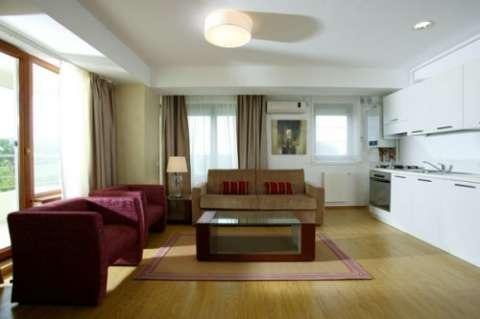 cazare lux 2 camere mamaia apartament modern 5