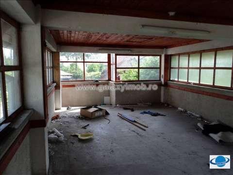 glx420513 inchiriere spatiu birouri centru 14