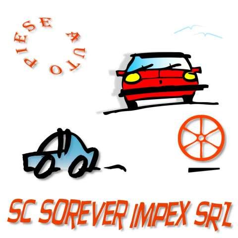 magazin online de piese auto pentru orice marca 2