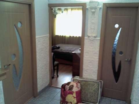vand apartament 4 camere 6