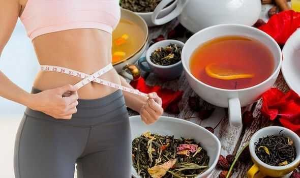 ceai - plante - ierburi naturale vrac 5