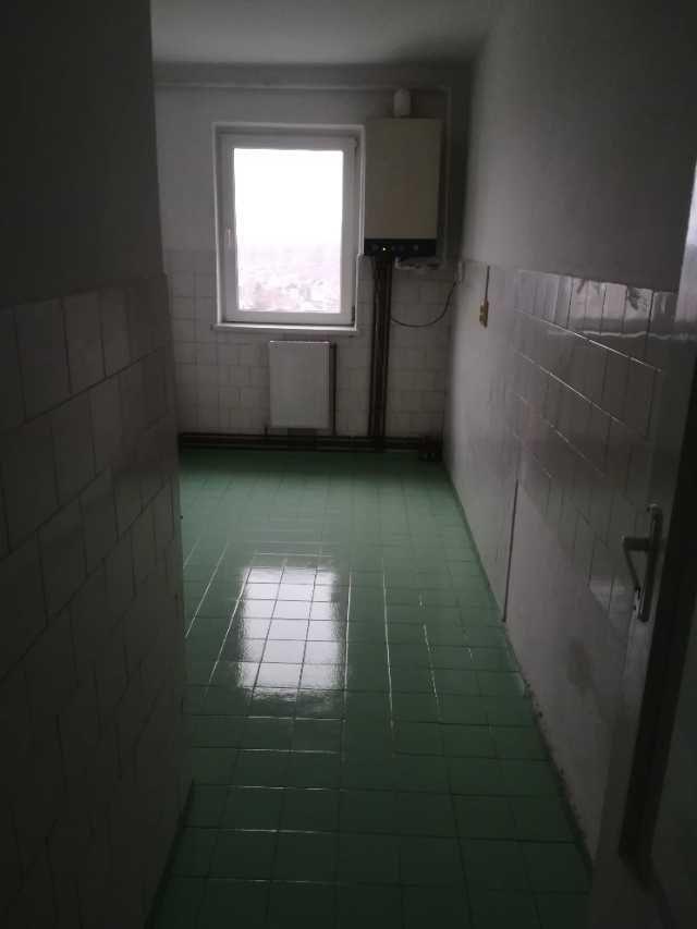 apartament 2 camere decomandat 5