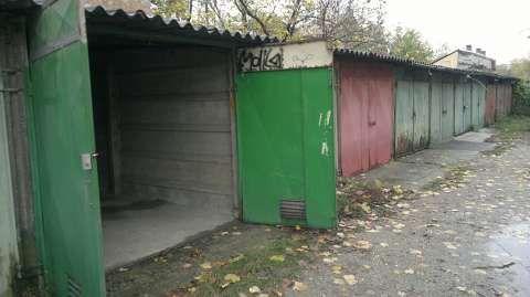 inchiriez garaj 2