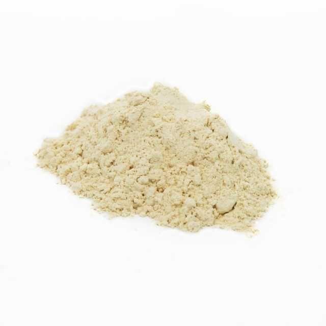 usturoi granule - pudra - fulgi vrac 5