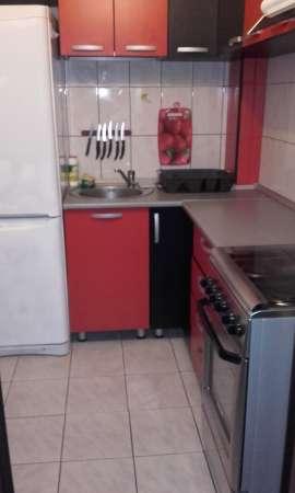 inchiriez apartament in saturn 3