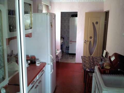 vand apartament 4 camere 4