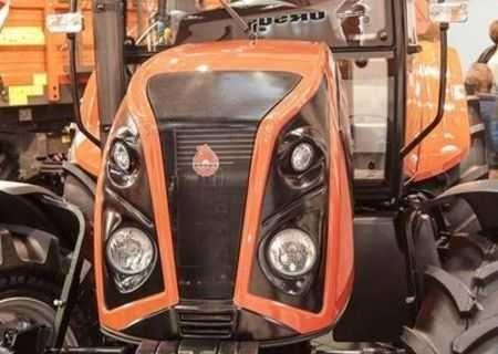 tractor 110 cp, tractoare 110 cp 2