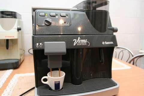 service expresoare cafea oradea 2