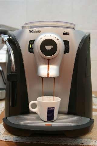 service expresoare cafea oradea 1