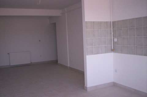 apartamente ultracentrale de vanzare 14