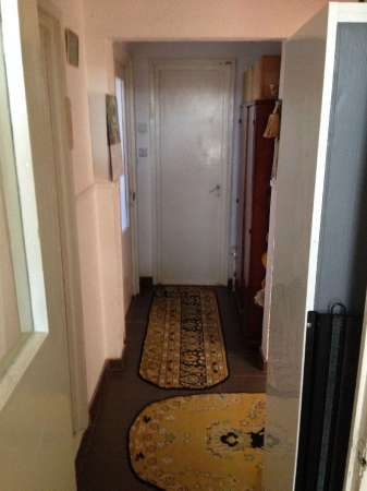 apartament 3 camere, pascani, deal - zona integrata 6