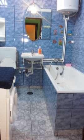 inchiriez apartament in saturn 4