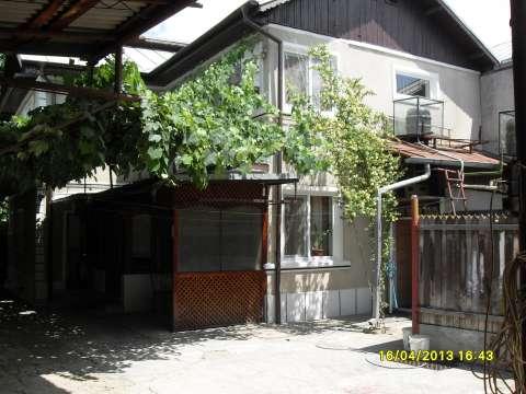vand casa p+ 1, zona ultracentrala 2