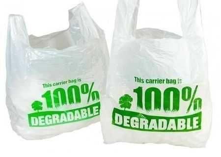 granule polietilena 100% biodegradabile 2