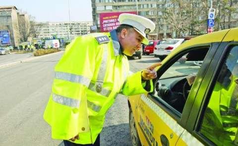 taxi giurgiu efectuiaza curse bucuresti aeroport tel 266 10