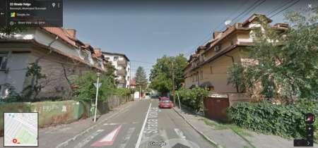 apartament 3 camere in vila domenii, bucuresti 2
