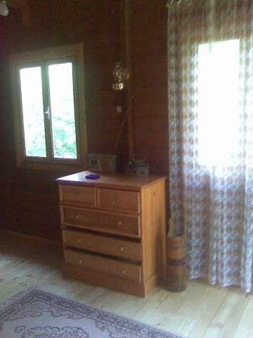 ieftin casa de vacanta cu mp teren, intabulat 8