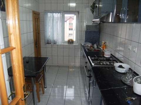 vand apartament 2 camere 1