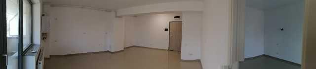 apartament 2 camere bloc nou lux city mall bd. lapusneanu 5