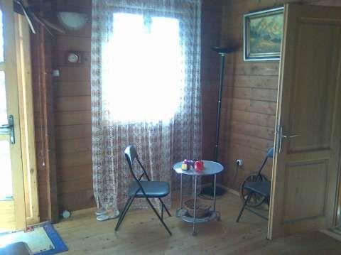 ieftin casa de vacanta cu mp teren, intabulat 2