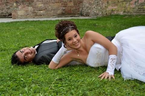 fotograf nunta deva 1