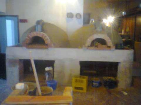 cuptoare pentru pizza si paine din caramida 12