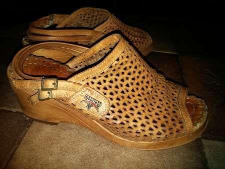 vand sandale piele 2