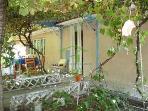 super oferta casa 5 camere + casa 3 camere + teren zona centrala 1