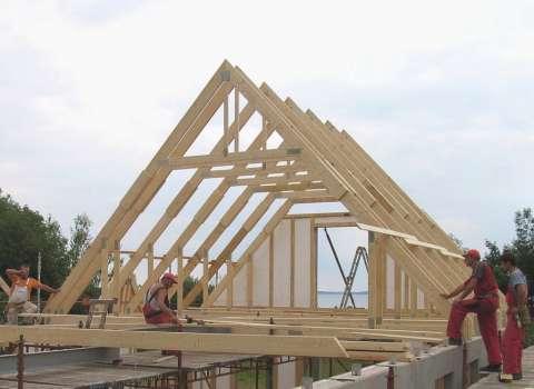 case din lemn, terase, foisoare, sarpante 5