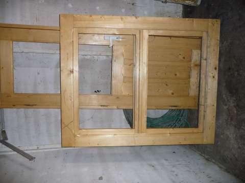 usa de brad, tocarii pt geamuri si usi lemn brad si stejar 1