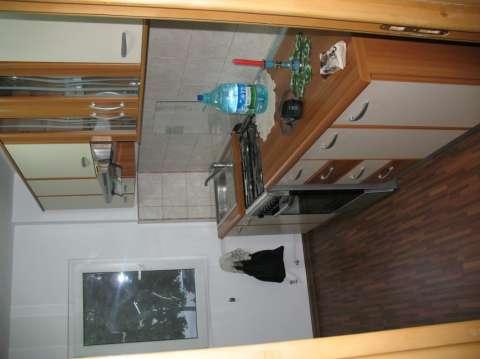 vand apartament 2 camere, in deal langa piata 2