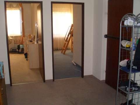 apartament in baden austria 6