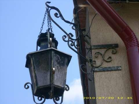lampadar 1