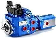 reparatii pompe hidraulice pentru tractor zetor, massey ferguson, fiat, john deere, case i 2