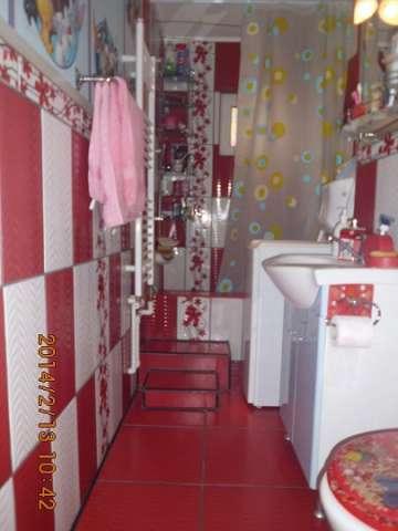 vand apartament cu 2 camere decomandat 2