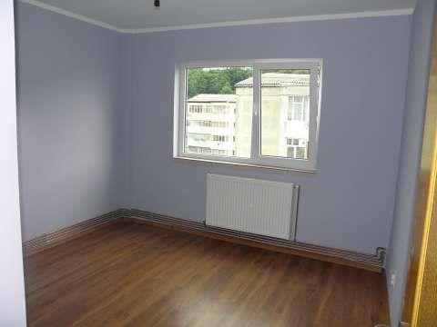 oferta! ! ! - onesti, apartament decomandat cu 2 camere in bloc nou 4