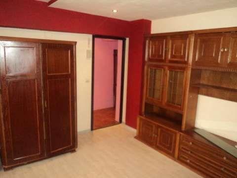 inchiriez apartament 2 camere in giurgiu 7