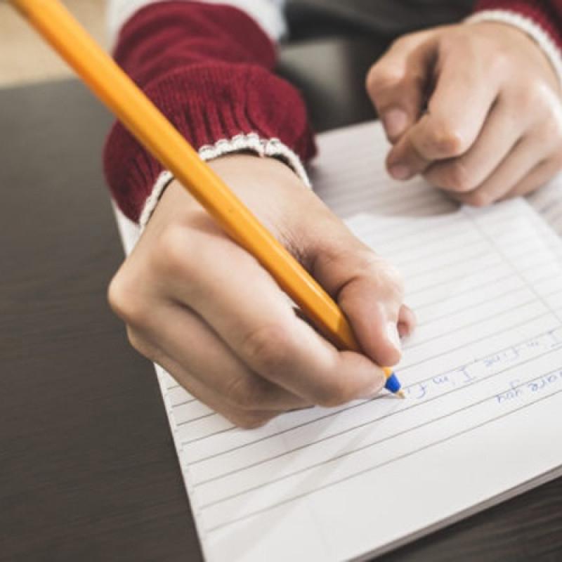 atelier de scriere creativa pentru copii galati 1
