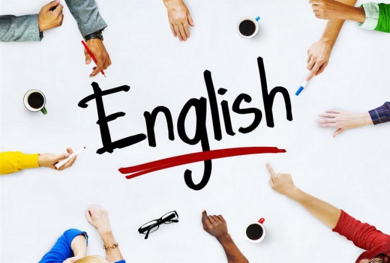 curs de engleza pentru copii 1