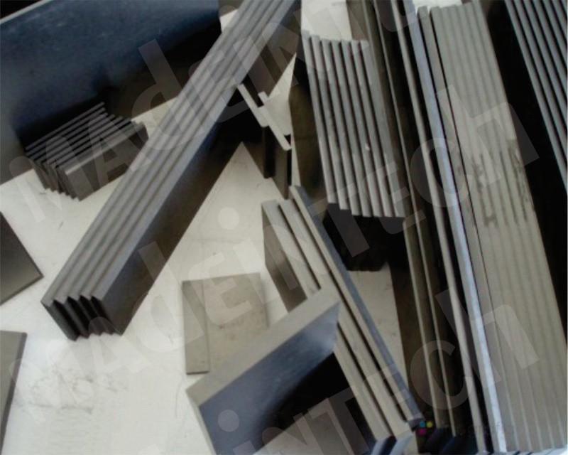 textolit pentru paleti pompe de vid, vidanje 2