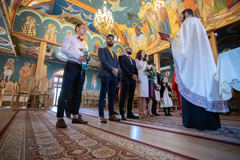 foto video nunta botez 6