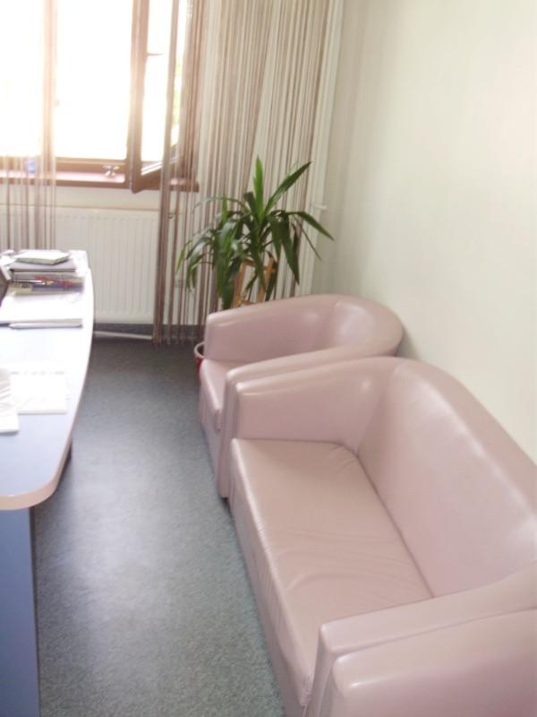 spatiu pentru birou, situat ultracentral, complet dotat 1