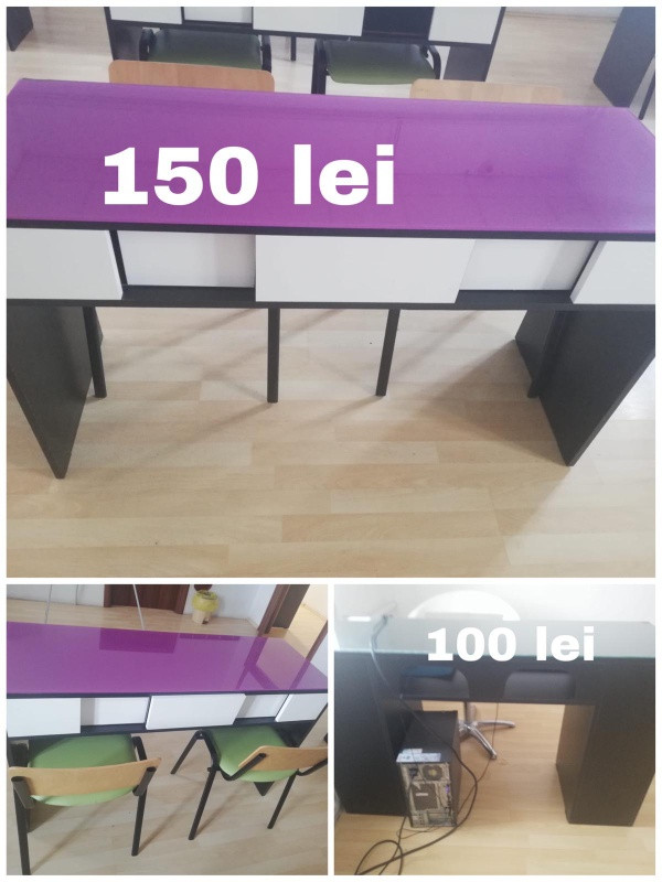 mobilier 3