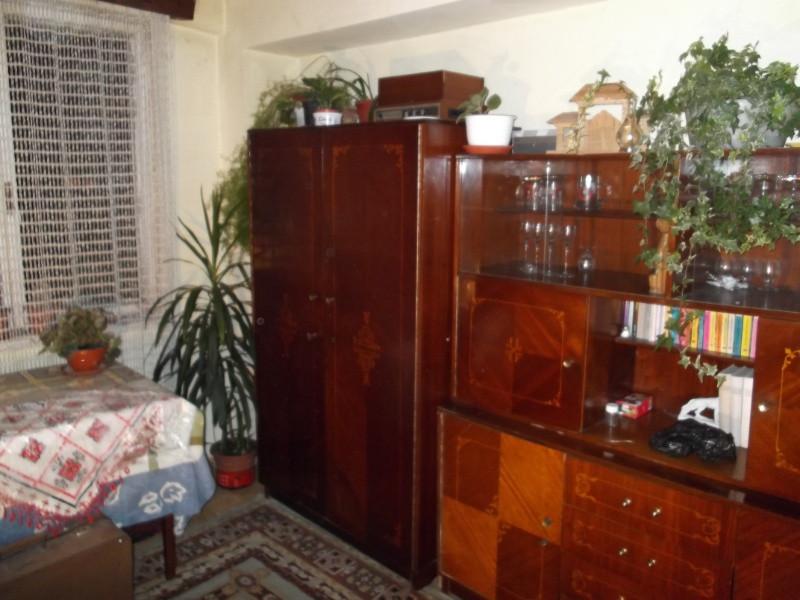 vand apartament / apometru / acoperis / gaz 4