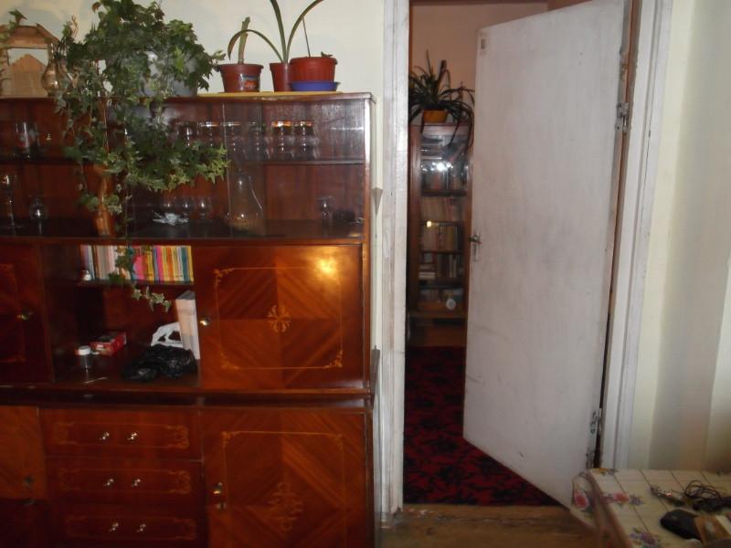vand apartament / apometru / acoperis / gaz 6